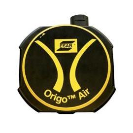 Respiračná jednotka Origo™ Air ESAB