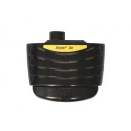 Respiračná jednotka Aristo® Air PAPR