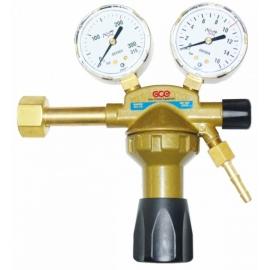 Redukčný ventil GCE Kyslík DIN+OX 03