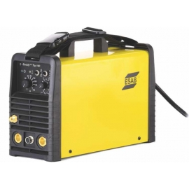 Invertor ESAB Buddy Tig 160