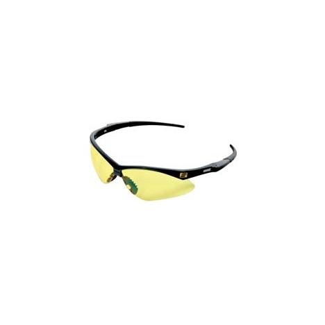 8528fc1f1 Ochranné okuliare ESAB Warrior Spectacle jantárové