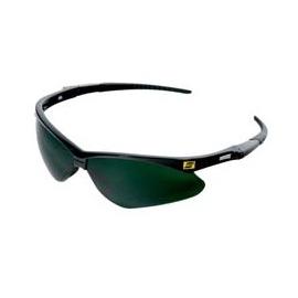 Ochranné okuliare ESAB Warrior Spectacle DIN 5