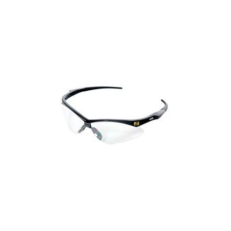 cae77737e Ochranné okuliare ESAB Warrior Spectacle číre