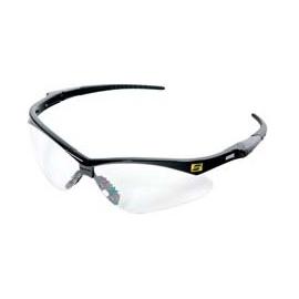 Ochranné okuliare ESAB Warrior Spectacle číre
