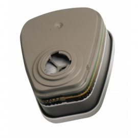 Filter P3 3M 6035