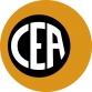 CEA Weld